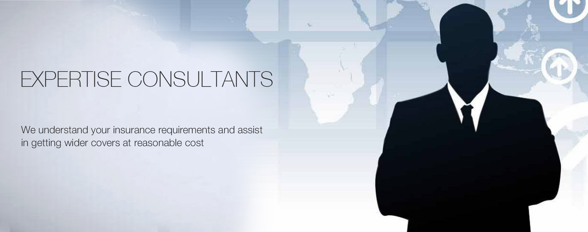 Expertise Consults - Relleno Insurance Broking Services Pvt Ltd