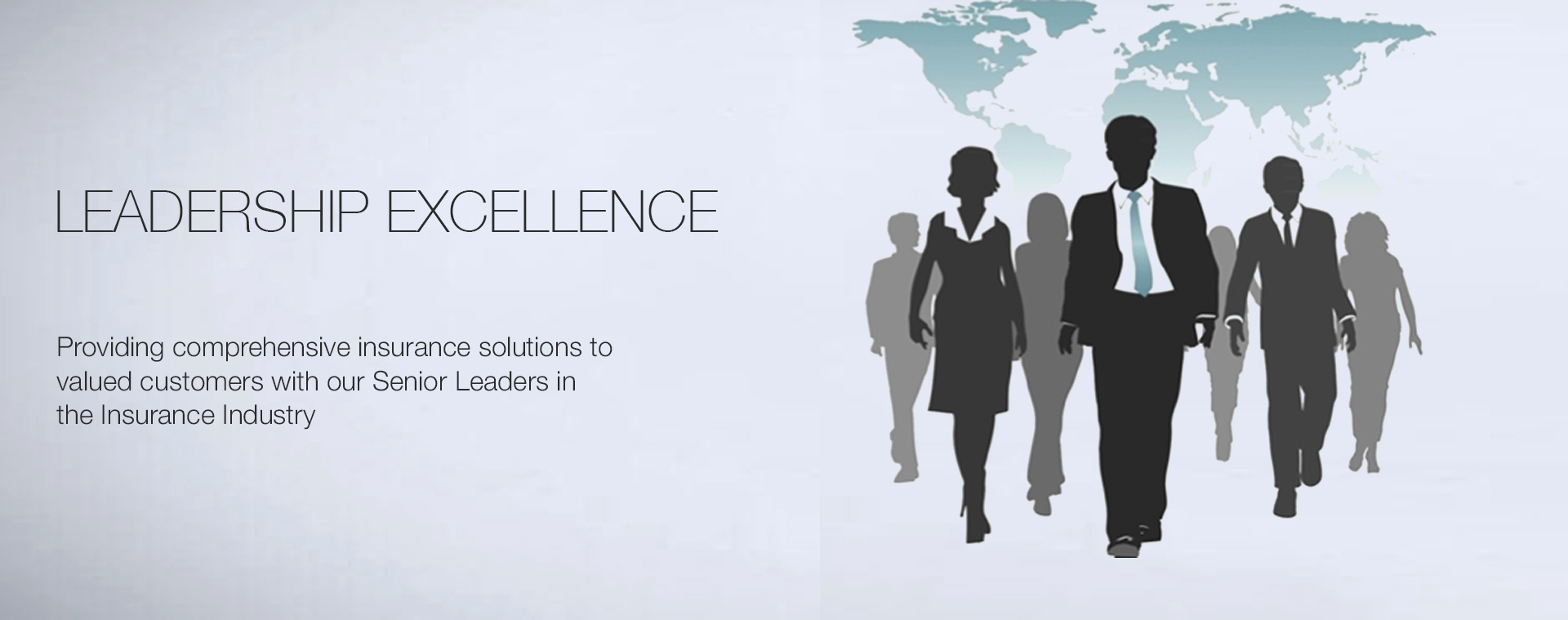 Leadership - Relleno Insurance Broking Services Pvt Ltd